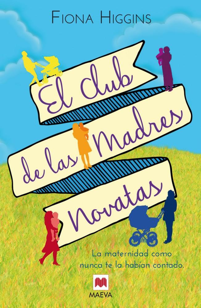 libros_portada-el-club-de-las-madres-novatas
