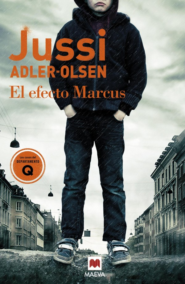 libros_portada-el-efecto-marcus