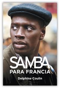samba-para-francia-sombra