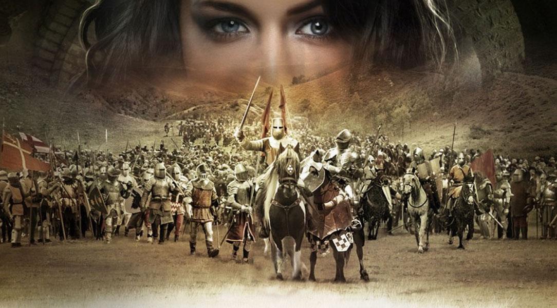 Britney skye marty romano - 4 1