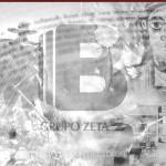 Novedades editoriales. Abril 2015. Ediciones B