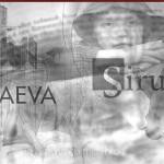 Novedades editoriales. Abril 2015. Maeva y Siruela