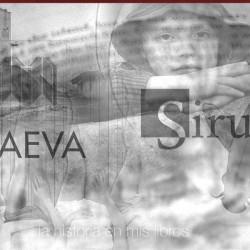 Novedades editoriales - Maeva y Siruela