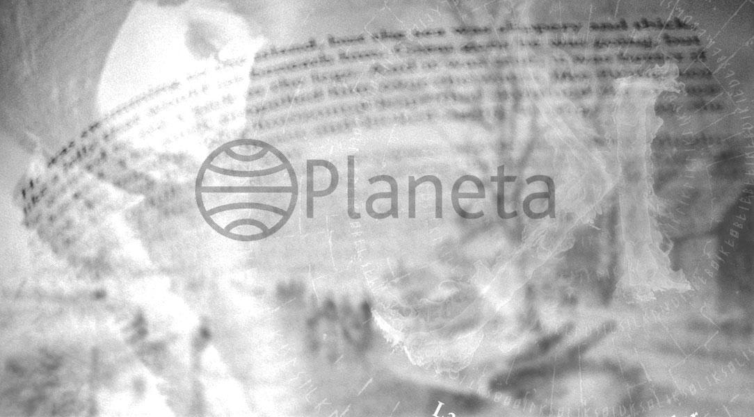 Novedades editoriales Planeta