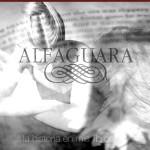 Novedades editoriales. Mayo 2015. Alfaguara