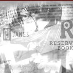 Novedades editoriales. Mayo 2015. Plaza & Janés y Reservoir Books