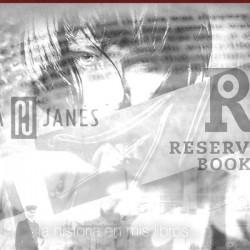 Novedades editoriales - Plaza & Janés - Reservoir Books