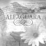 Novedades editoriales. Junio 2015. Alfaguara