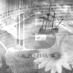 Novedades editoriales. Junio 2015. Ediciones B