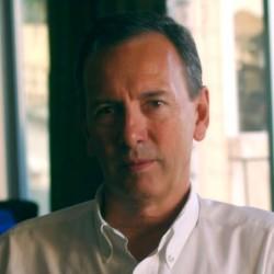 Francisco Núñez Roldán