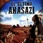 Nueva novela de Jose Vicente Alfaro