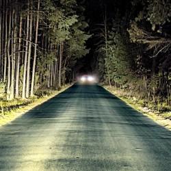 El mal camino - La historia en mis libros
