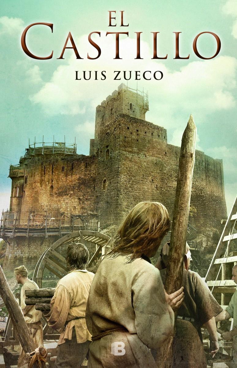 El castillo de Luis Zueco