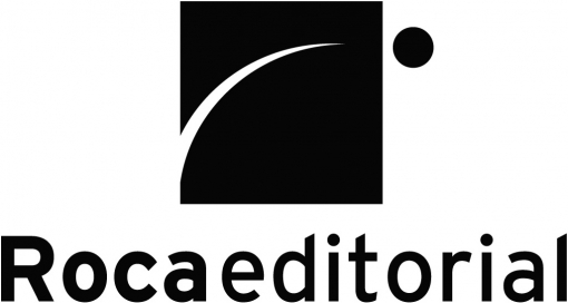 http://www.rocalibros.com/roca-editorial/