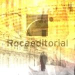 Novedades editoriales. Septiembre 2015. Roca Editorial