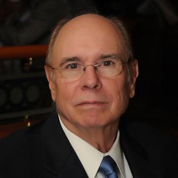 Luis Alberto Ambroggio