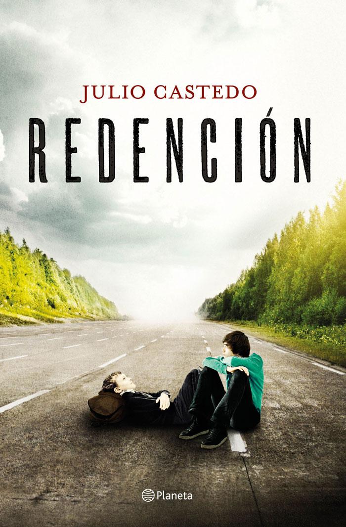 Redención, de Julio Castedo