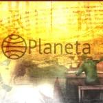 Novedades editoriales. Octubre 2015. Planeta