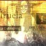 Novedades editoriales. Noviembre 2015. Impedimenta, Siruela y Galaxia Gutenberg