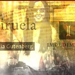Novedades editoriales - Impedimenta, Siruela, Galaxia Gutenberg