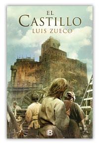 El castillo, de Luis Zueco