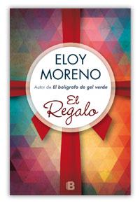 El regalo, de Eloy Moreno