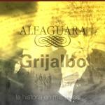 Novedades editoriales. Enero 2016. Alfaguara y Grijalbo