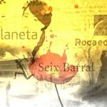 Novedades editoriales. Enero 2016. Planeta, Seix Barral y Roca Editorial