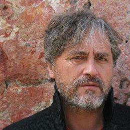 Manuel RIvas Barrós