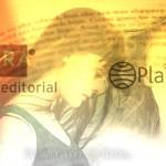Novedades editoriales. Planeta y Roca. Marzo 2016