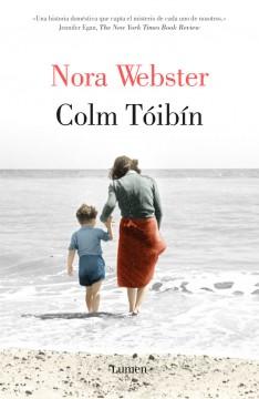 Nora Webster, de Colm Tóibín