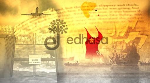 Novedades editoriales - Edhasa