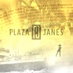 Novedades editoriales. Marzo 2016. Plaza & Janés