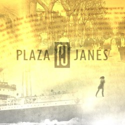 Novedades editoriales - Plaza & Janés