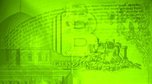 Novedades editoriales - Ediciones B