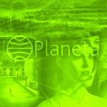 Novedades editoriales. Abril 2016. Planeta
