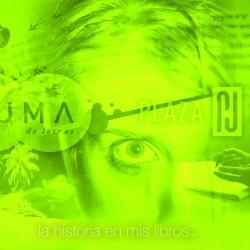 Novedades editoriales - Suma y Plaza & Janés