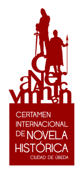 V Premio de Novela Ciudad de Úbeda 2016