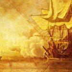 La cofradía de la armada invencible