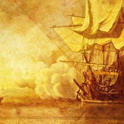 La cofradía de la armada invencible, de Emilio Lara