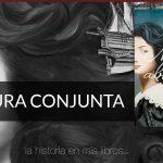 Lectura conjunta de Mar abierta de María Gudín