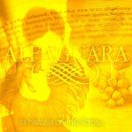 Novedades editoriales. Junio 2016. Alfaguara