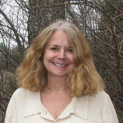 Elizabeth Massie