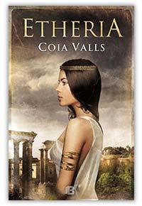 Etheria, de Coia Valls