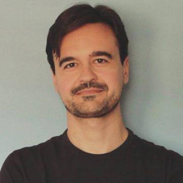 J. D. Lisbona