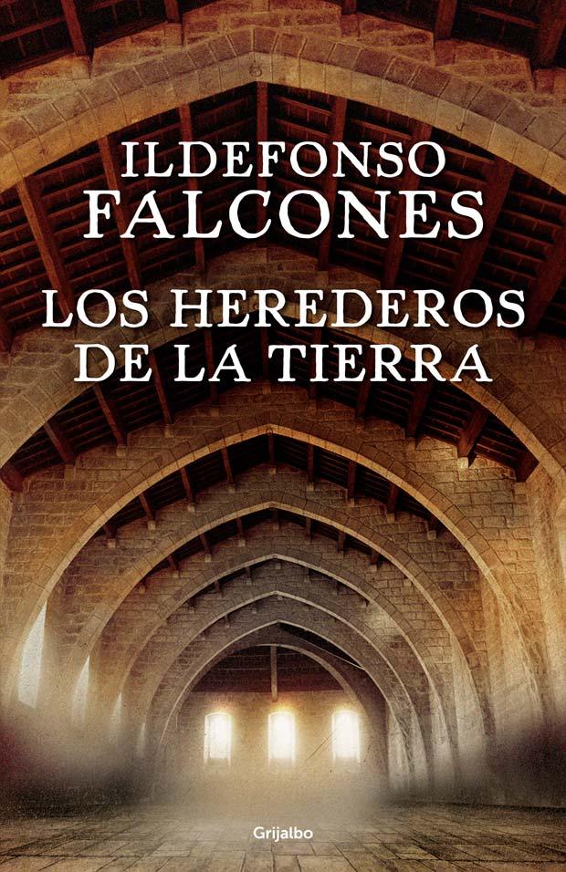 los-herederos-de-la-tierra_ildefonso-falcones