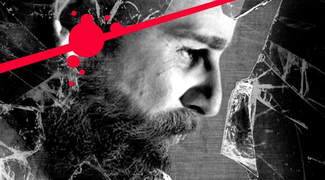 Cuchillo de palo, de César Pérez Gellida