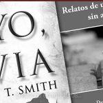 NUEVO Ganador del Sorteo Mejor Novela 2016