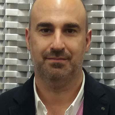 Hugo Egido