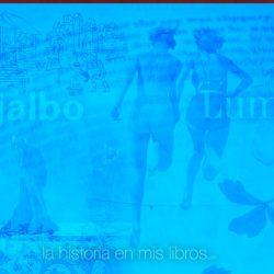 Novedades editoriales - Grijalbo y Lumen